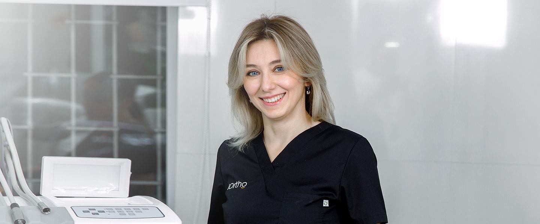 Врач-Газдарова-Инна-Георгиевна