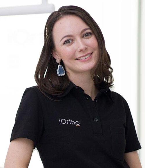 Симонихина Людмила Олеговна Врач-стоматолог ортодонт