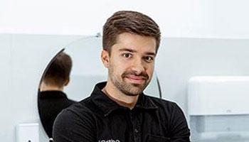 Ильин Александр Андреевич